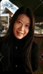 Prof_Liu