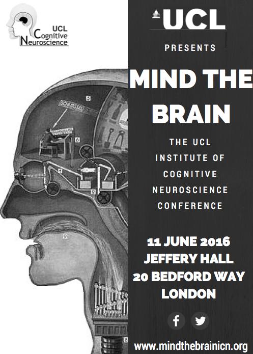 Frontiers in Neuroscience  Neuroscience