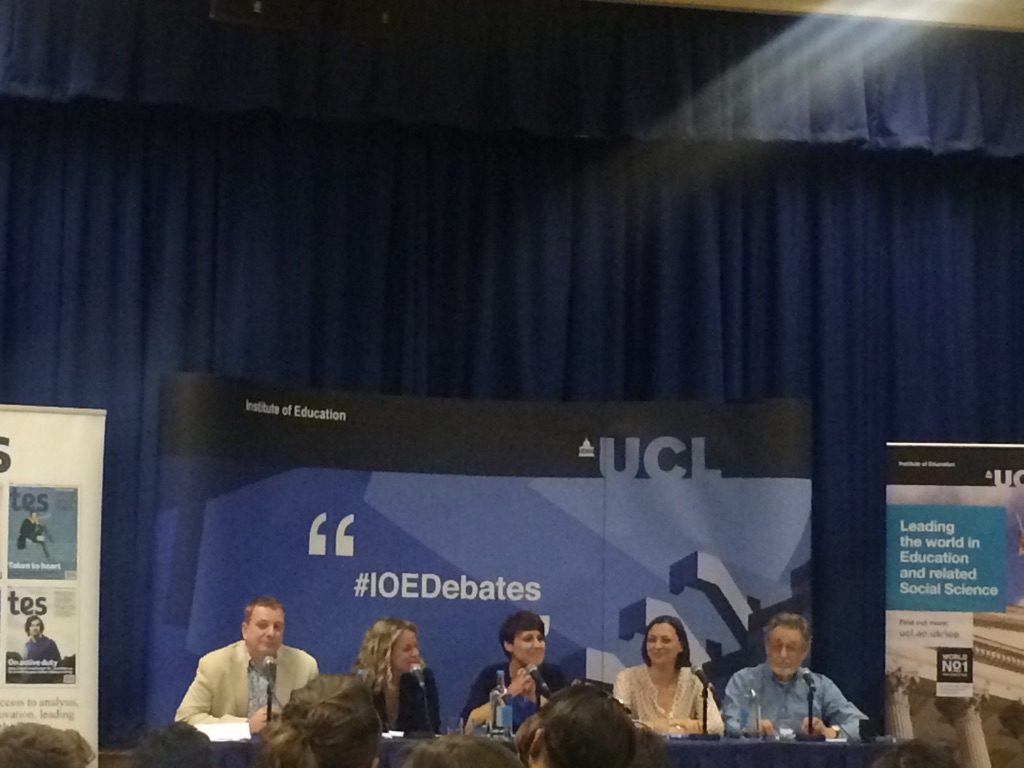 ioe-debate-photo