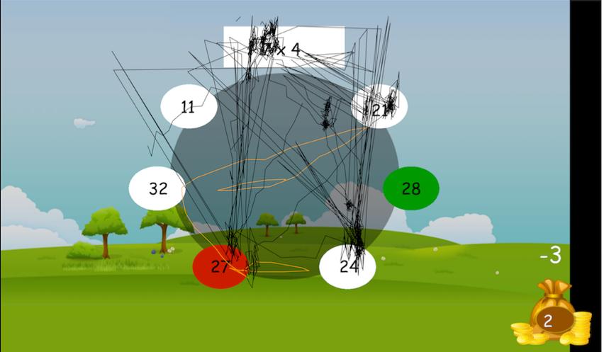 example2_strategyuse_mouseeyemovements