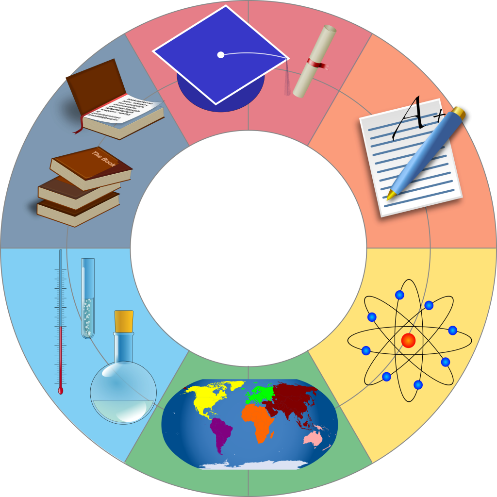 educational-wheel-vector-clipart