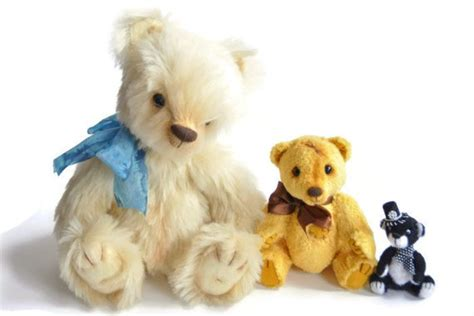 teddy-bears-different-sizes-for-emily-blog