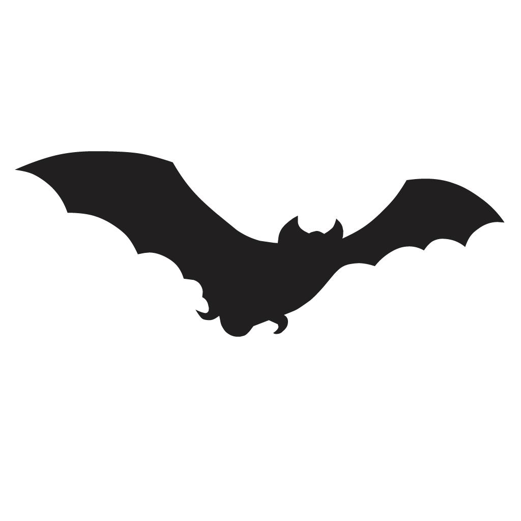 bat_fotollistat_black