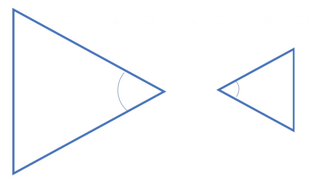 pwp_triangle3