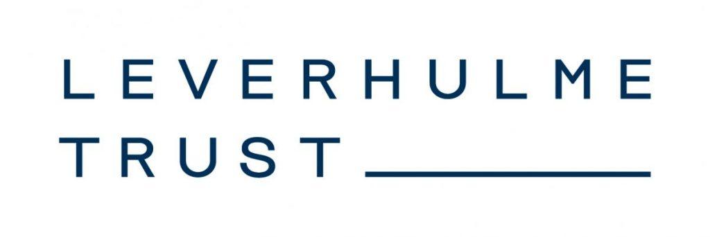 leverhulme_trust_blue