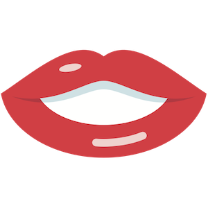 lip_drawing
