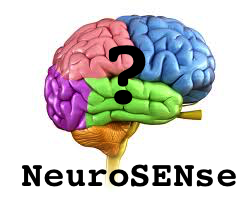 neurosense_brain